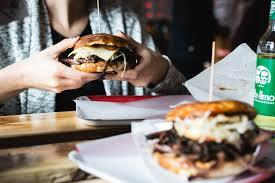 Free Images : junk food, dish, hamburger, cuisine, ingredient, fast food,  comfort food, cheeseburger, Rou jia mo, finger food, slider, fried food,  Burger king premium burgers, american food, cemita, whopper, appetizer,  buffalo